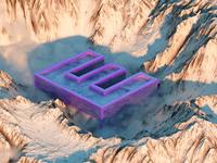 E Everest
