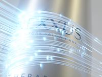 Nexxus X-Particles