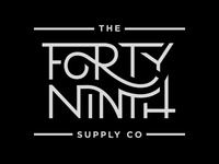 The Forty Ninth Supply Co