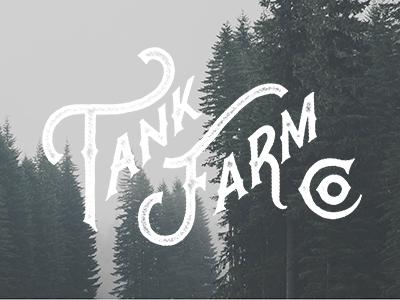 Tank Farm Co Full