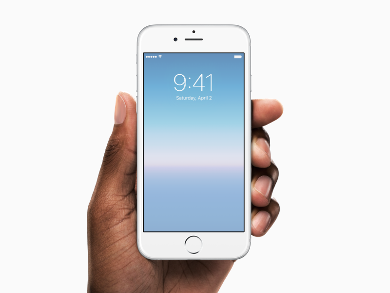 Soft Wallpaper android apple watch ipad wallpaper desktop iphone illustration download