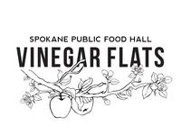 Vinegar Flats Branding 2