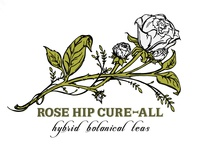 rose hip cure-all