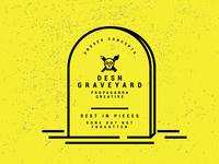Desn Graveyard