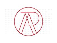 Right Mind Apparel Logo
