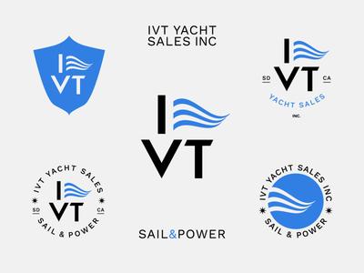 IVT Yacht Sales Nº 2