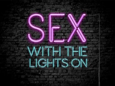 Sex ec