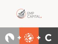 Emp fullbranding