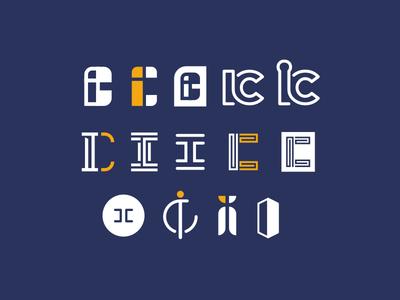 IC... more options