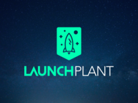 Launch Plant - Church Plant Creative