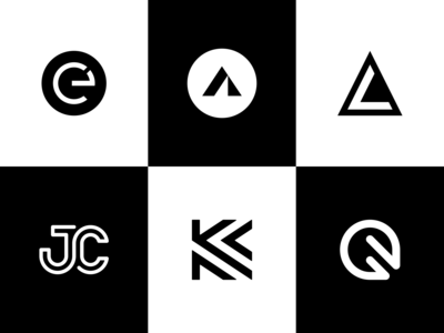 Church Logo Folio