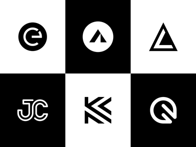 Church Logo Folio o logo kc logo jc logo l logo a logo e logo church branding church design church logo church plant church logo design branding logo