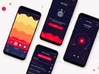 Flashka - Music & Party App