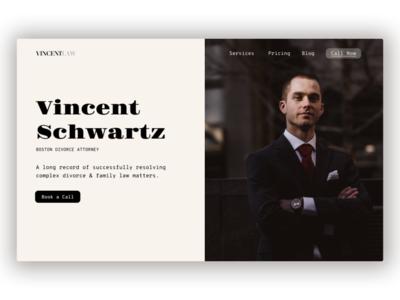 Hierarchy practice typography ux ui practice udemy figma hierarchy web design webdesign web website branding design