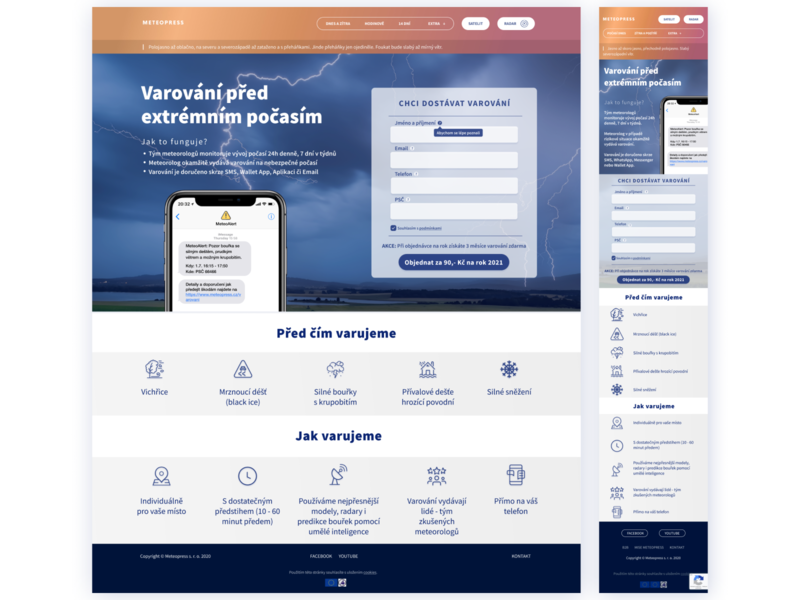 Web design project figma web design webdesign website web icon typography ux ui branding design