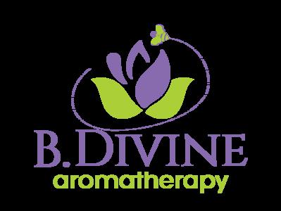 B Divine v01
