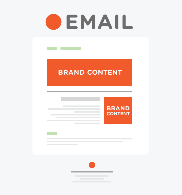 email blast templates free