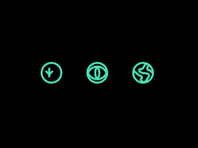 Vitrus Icon