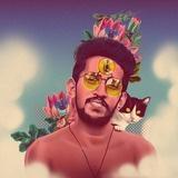 Jayshnav jayendran