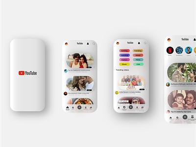 youtubeDesign 3 ui ux design