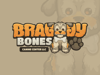 Braggy Bones Project