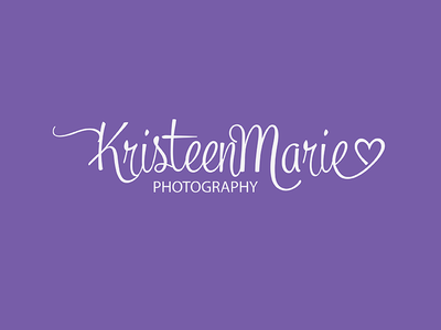 Kristeen Marie Photography