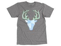 Deer Shirt