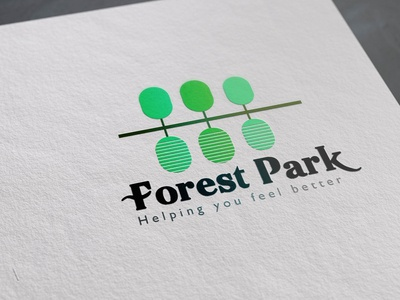 Create high-quality custom Logo Design