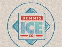 Dennis Ice Co.