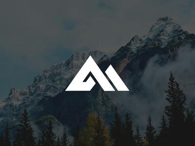 A + M + Mountain