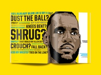 ESPN mag