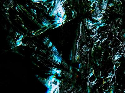 ancient al.tex. experimental art glitch effect newmediaart glitchart generativeart digitalart abstract art
