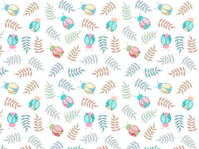 Pattern Vaquita