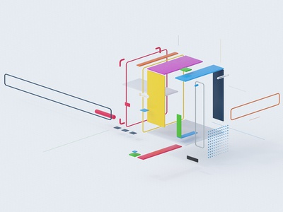Webex Platform 1
