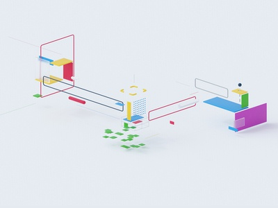 Webex Platform 2