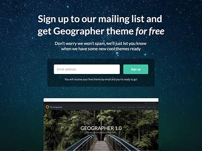 Pulsar Themes pulsecms marketing css html templates