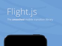 Flight.js