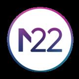 Agencia M22