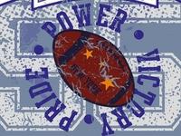 pride,power,victory graphic design vector art