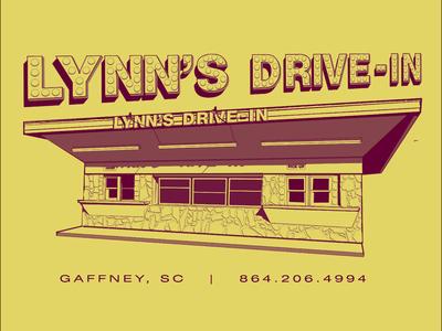 Lynn's Drive-In