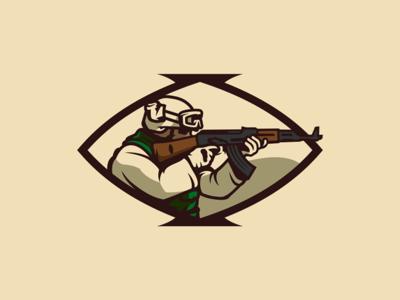 Soldier | SALE