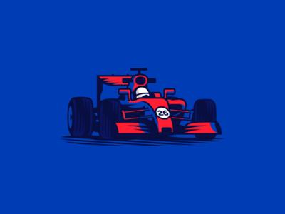 Formula 1 | SALE
