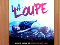 10 Minute Album: La loupe - And it shall be opened unto you