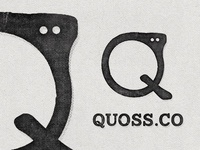 quoss.co logo