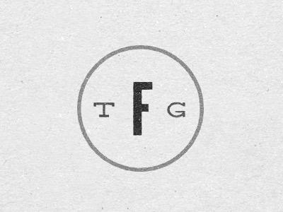 TGF Icon quoss logo icon brand id identity quoss.co