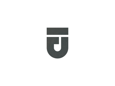 FJ Monogram Logo