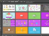 Design proces school assignment