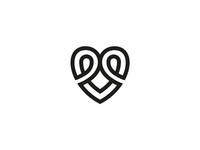 Maitre D'ate Logo Exploration #2