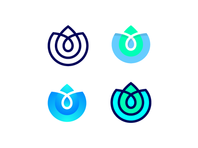Lotus Logo Exploration
