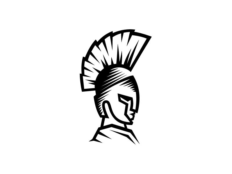 Spartan sale 01